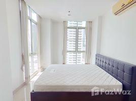 3 Bedrooms Condo for sale in Khlong Toei Nuea, Bangkok The Master Centrium Asoke-Sukhumvit