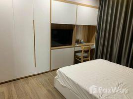 峴港市 Thach Thang F.Home Danang 2 卧室 公寓 租