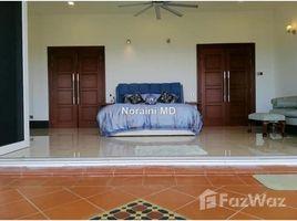 Pahang Bentong Bentong 4 卧室 屋 售