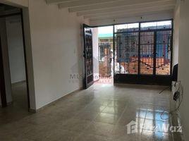 4 Habitaciones Casa en venta en , Santander CALLE 3 AN CRA 6 MANZANA D LOTE 10 SAN TELMO 1, Piedecuesta, Santander