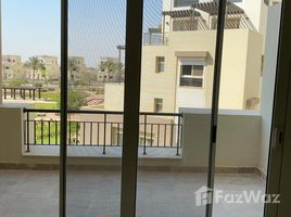 2 غرف النوم شقة للبيع في Uptown Cairo, القاهرة The Sierras