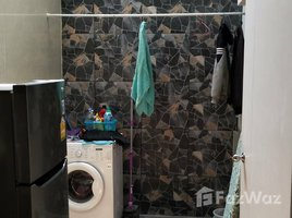 3 Bedrooms Townhouse for sale in Pracha Thipat, Pathum Thani J Grand Rangsit-Klong 1