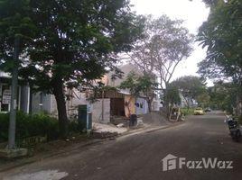 3 Bedrooms House for sale in Cibitung, West Jawa Bekasi, Jawa Barat
