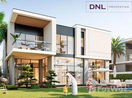 迪拜 Phase 3 5 卧室 别墅 售