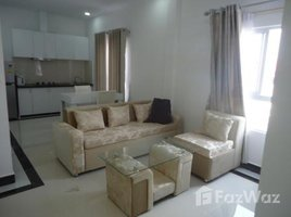 1 Bedroom Apartment for rent in Boeng Proluet, Phnom Penh Other-KH-67844