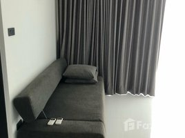 1 Bedroom Property for sale in Nong Prue, Pattaya Amari Residences Pattaya