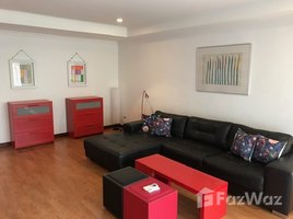 Studio Condo for rent in Nong Prue, Pattaya View Talay Residence 4