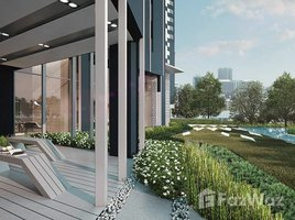 1 Bedroom Condo for sale in Chomphon, Bangkok Life Ladprao