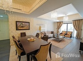 3 Bedrooms Apartment for sale in The Fairmont Palm Residences, Dubai The Fairmont Palm Residence South