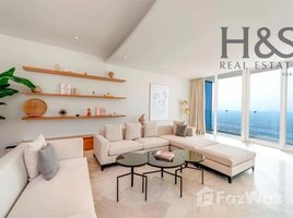 4 Bedrooms Apartment for sale in , Dubai FIVE at Jumeirah Village Circle