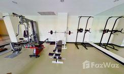 Photos 1 of the Communal Gym at Baan Sukhumvit