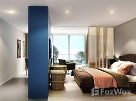 1 Bedroom Condo for sale in Sam Roi Yot, Hua Hin Grand Marina Club & Residences
