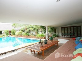 7 Bedrooms Property for sale in Thap Tai, Hua Hin Luxury Two Story In Soi 88