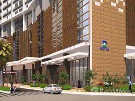 3 Bedrooms Property for sale in Sampaloc, Metro Manila COVENT GARDEN