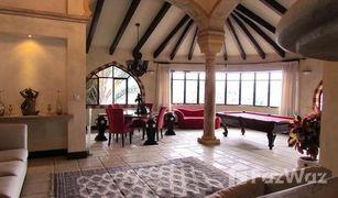 3 Habitaciones Propiedad en venta en , San José luxury