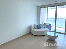 1 Bedroom Condo for sale in Nong Prue, Pattaya Sands Condominium