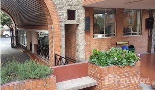3 Habitaciones Apartamento en venta en , Cundinamarca CALLE 44C#45-28