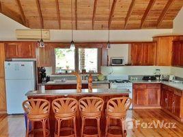 3 Habitaciones Casa en venta en , Islas De La Bahia Sea-esta at Jonathan Point