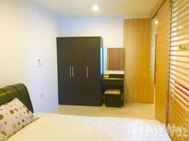 1 Bedroom Penthouse for sale in Nong Prue, Pattaya Diamond Suites