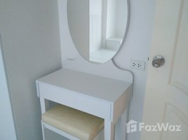 1 Bedroom Condo for rent in Cha-Am, Phetchaburi Energy Seaside City - Hua Hin