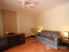 4 Bedrooms Property for rent in Choeng Thale, Phuket Maan Tawan