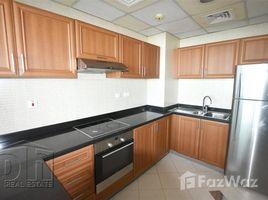 Квартира, 1 спальня на продажу в Bay Central, Дубай Dorra Bay