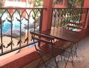 2 Bedrooms Condo for rent at in Nong Prue, Chon Buri - U67756