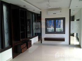 n.a. ( 1728), तेलंगाना Rd no.12 Banjara hills में 3 बेडरूम मकान बिक्री के लिए