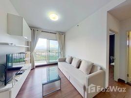 2 Bedrooms Condo for sale in Wat Ket, Chiang Mai Supalai Monte at Viang