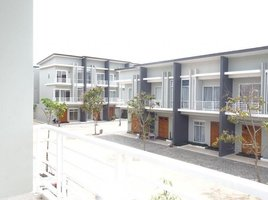 2 Bedrooms Townhouse for rent in Svay Dankum, Siem Reap Other-KH-59594