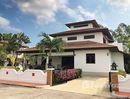 3 Bedrooms Villa for sale at in Nong Kae, Prachuap Khiri Khan - U264149