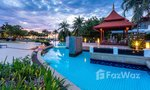 Features & Amenities of Boathouse Hua Hin