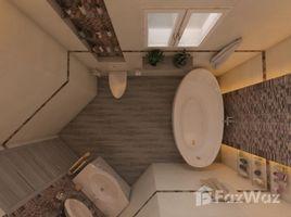 3 غرف النوم فيلا للبيع في Hurghada Resorts, الساحل الشمالي Magawish Resort
