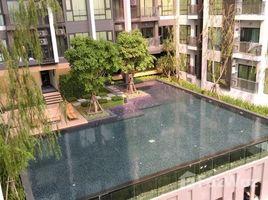 2 Bedrooms Condo for sale in Phra Khanong, Bangkok Rhythm Sukhumvit 36-38