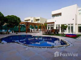 4 Bedrooms Villa for sale in New Bridge Hills, Dubai Unique 4 Bedroom   Large plot   Upgraded
