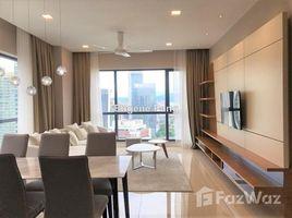 2 Bedrooms Apartment for rent in Bandar Kuala Lumpur, Kuala Lumpur KLCC