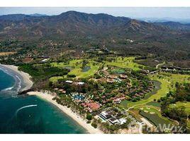 Guanacaste Reserva Conchal, Flamingo, Guanacaste 3 卧室 联排别墅 售