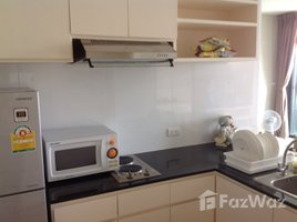 1 Bedroom Condo for sale in Talat Nuea, Phuket Sugar Palm Residence