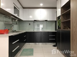 2 Bedrooms Condo for sale in Tan Hung, Ho Chi Minh City Hoàng Anh Thanh Bình