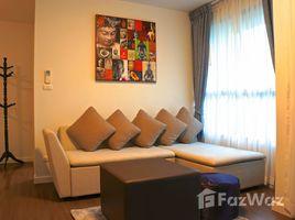 2 Bedrooms Condo for sale in Nong Kae, Hua Hin Baan Koo Kiang
