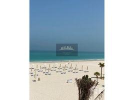 阿布扎比 Saadiyat Beach Mamsha Al Saadiyat 1 卧室 住宅 售