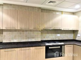 3 Bedrooms Apartment for rent in , Abu Dhabi Ansam
