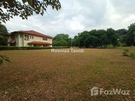 N/A Land for sale in Dengkil, Selangor Putrajaya