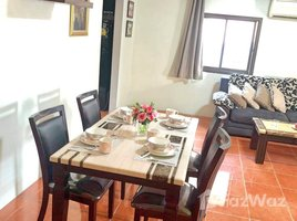 3 Bedrooms Property for rent in Nong Prue, Pattaya Pattaya Lagoon Resort