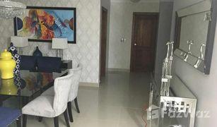 3 Habitaciones Propiedad en venta en , San Cristobal Residential Camino Del Sol