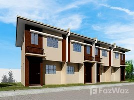 3 Bedrooms House for sale in Tanza, Calabarzon Lumina Tanza