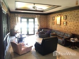 5 Bedrooms House for sale in Bang Kaeo, Samut Prakan Lakeside Villa 2