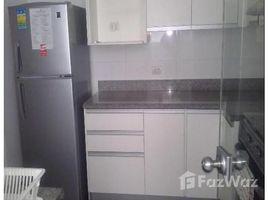 3 Habitaciones Casa en alquiler en San Isidro, Lima SANTANDER, LIMA, LIMA