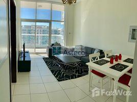 1 Bedroom Apartment for sale in Glitz, Dubai Glitz 2