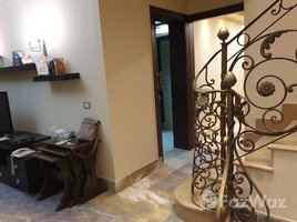 Cairo North Investors Area Al Patio 1 4 卧室 顶层公寓 租